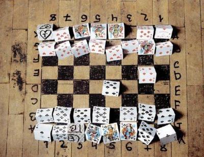 Estrategias de los casinos play casino games real money